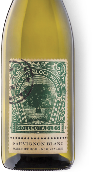 bottle-vert-collectables-series-sb_1898