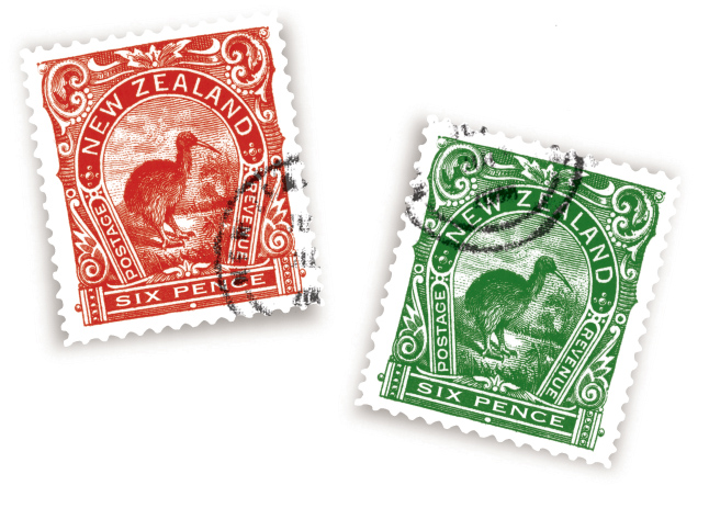 original-stamps